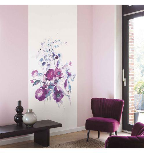 the 25 best poster xxl mural ideas on pinterest poster mural geant peintures murales fausses. Black Bedroom Furniture Sets. Home Design Ideas