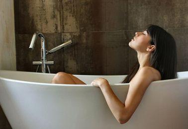 Epson Salt Baths