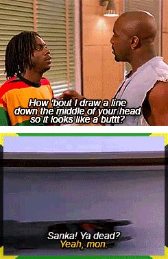 Cool Runnings quotes,famous movie quotes,best movie quotes,movie quotes