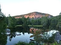 Top 10 Smoky Mountain Resorts