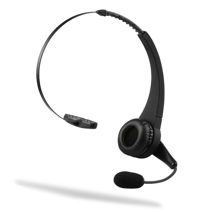 how to connect playstation bluetooth headset to computer