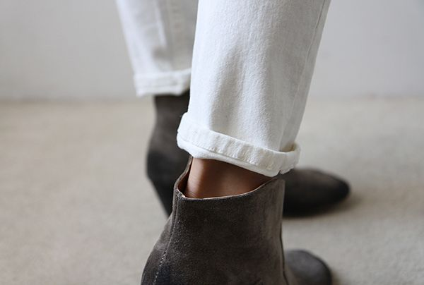 32 besten denim bilder auf pinterest garderoben for Billige garderoben