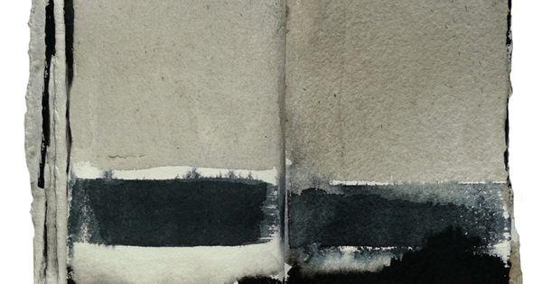 gerry keon  sketchbook | Pinterest • il catalogo mondiale delle idee