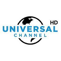 Mira Universal Channel online desde tu dispositivo, gratis!