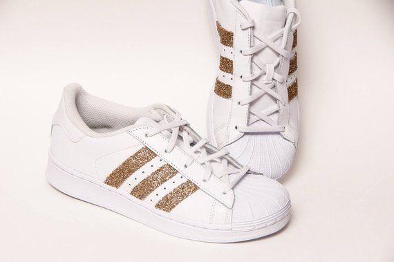 adidas superstar ii womens retro shoes