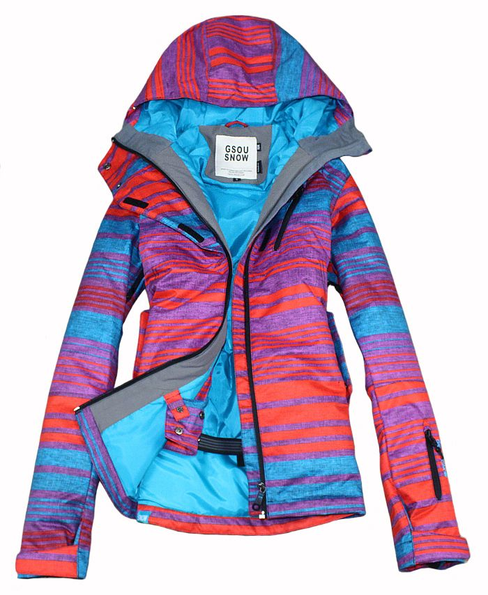 1000  images about Ski Gear / Outdoor Jacket on Pinterest | Ski