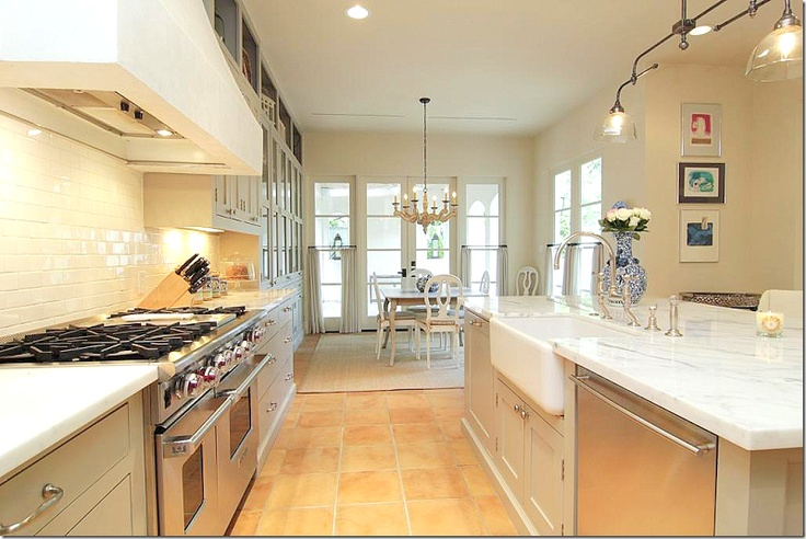 Kitchen Island With Double Oven on kitchen and bath decor more