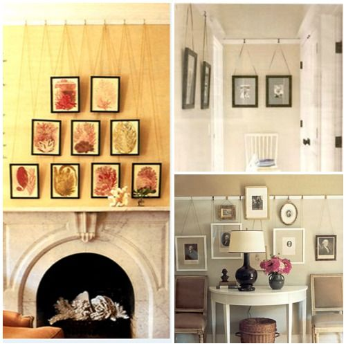 picture rail mouldings uk molding ideas hanging pictures bq