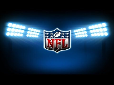 Watch NFL games free and legal on your iPhone and iPads. NFL Games On Your iPhone Free Kodi Sports Alternative
