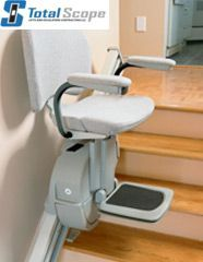 26 best Home Stair Lifts in Dubai images on Pinterest Stairs