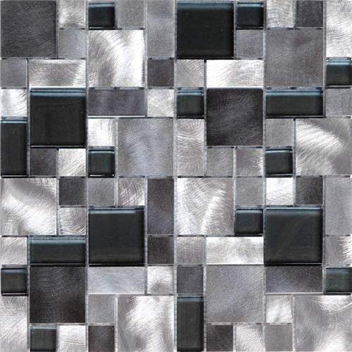 f9b77b420a62a93de37d6b29cf450c78  backsplash tile backsplash ideas