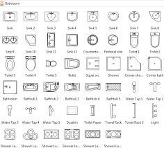 Unique Floor Plan Symbols Plans S les Bathroom Floor in addition House Extension Plans Ex les House Blueprints Ex les Lrg C E A likewise A F Fa Fedcb Fe E Street Signs Symbols likewise Simple Floor Plan Model together with Dormer Bungalow Dwg Block For Autocad. on architectural electrical symbols for homes