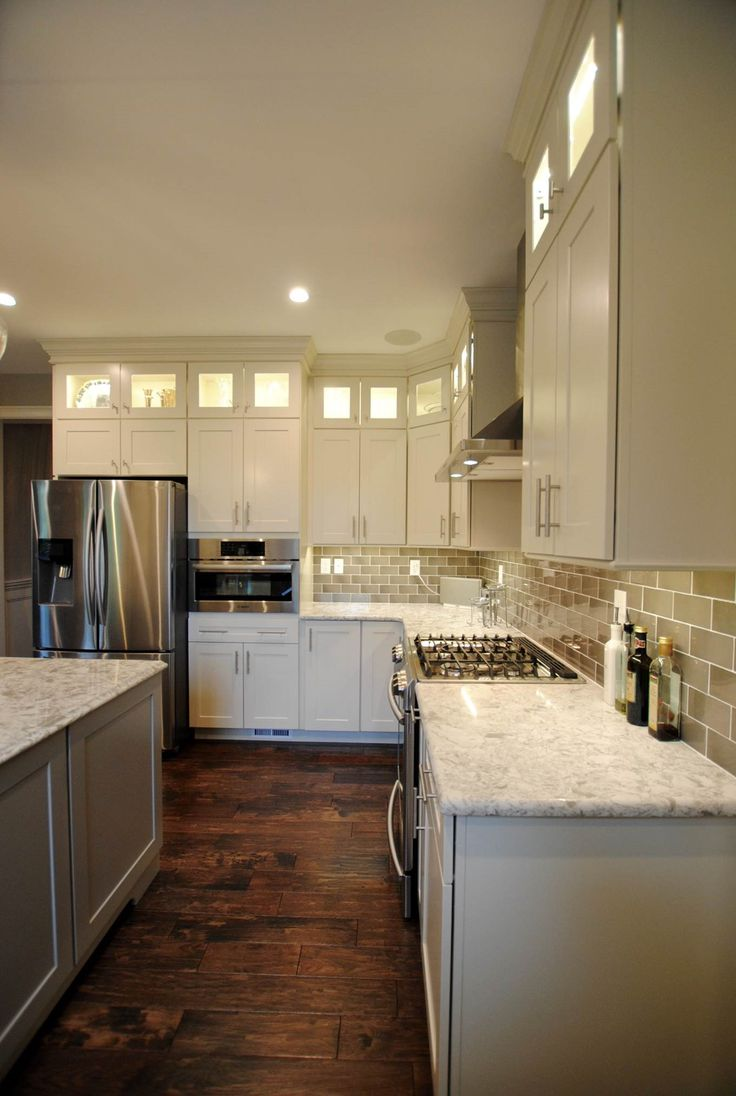 7 Best Diamond Kitchen Remodel