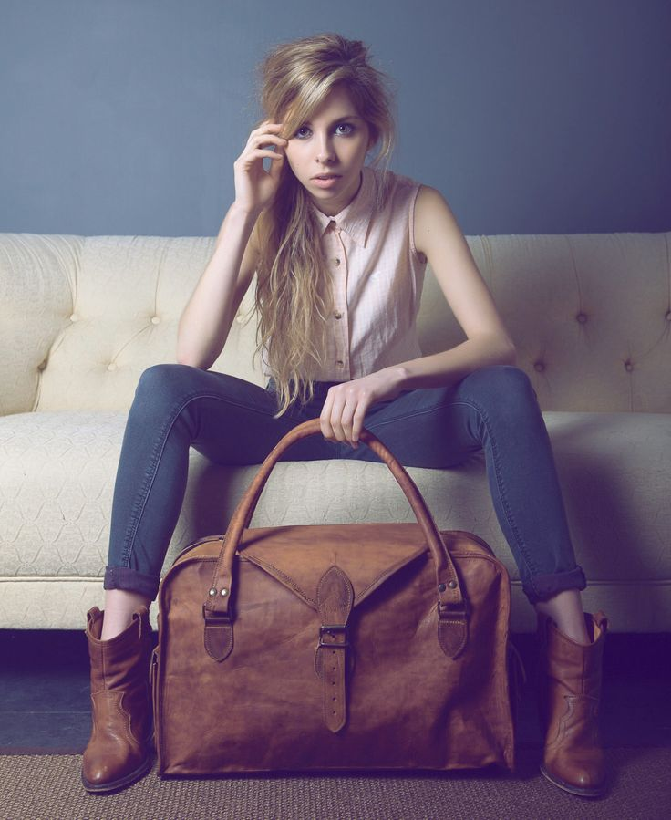 The Vagabond Medium: vintage style brown cow leather holdall duffle bag large cabin flight luggage unisex womens sale personalized custom by VintageChildShop on Etsy https://www.etsy.com/listing/249343620/the-vagabond-medium-vintage-style-brown