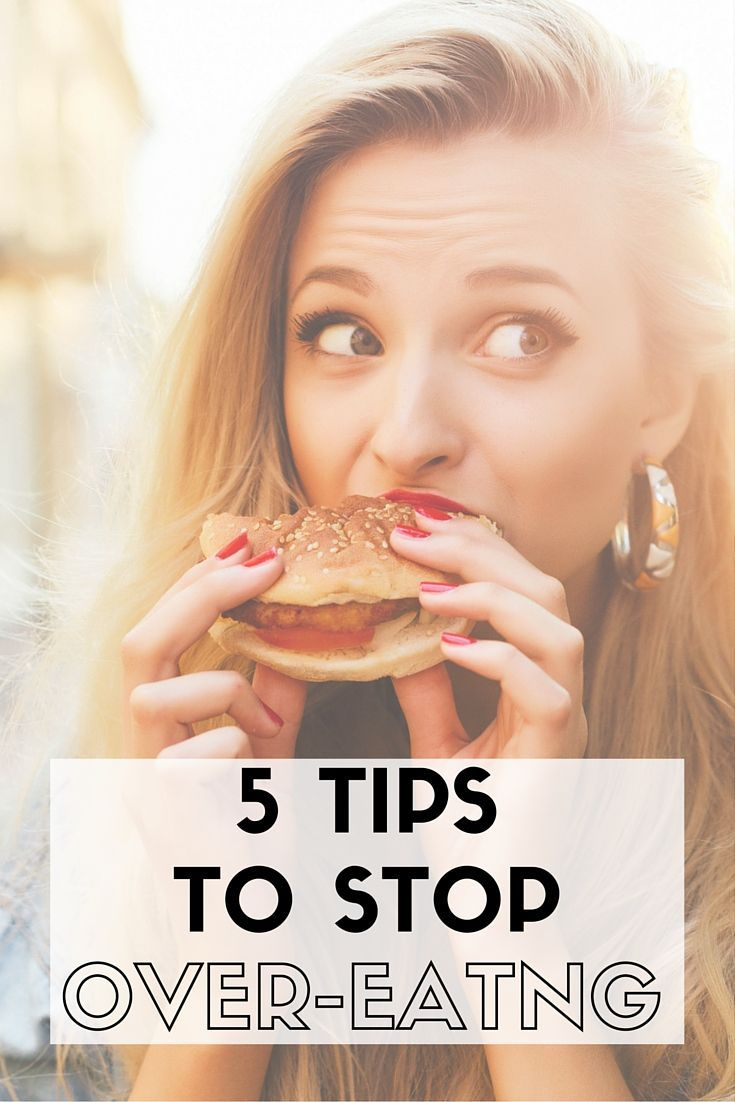 Seven Mindful Tips For Falling Asleep 5 Tips To Stop Overeating
