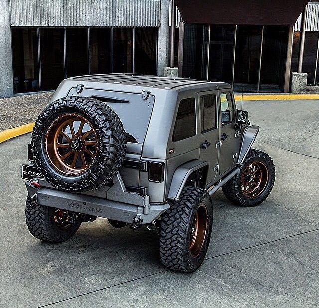 109 best images about jeeps on pinterest jeep wrangler yj 4x4 and jeep wrangler jk. Black Bedroom Furniture Sets. Home Design Ideas
