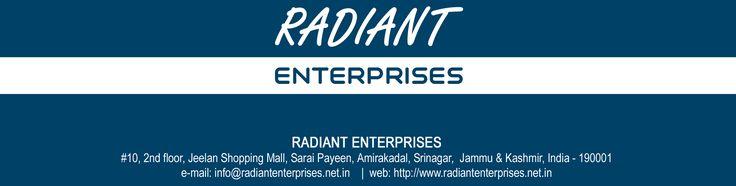 STUDY MBBS IN ABROAD In Top medical Colleges BANGLADESH, RUSSIA, KYRGYZSTAN, UKRAINE, NEPAL, CHINA, PHILIPPINES, KAZAKHSTAN, TAJIKISTAN, UZBEKISTAN  Contact: Radiant Enterprises, Srinagar Educational Consultancy Mob: +91 88 25 099312 info@radiantenterprises.net.in www.radiantenterprises.net.in  #RadiantEnterprisesSrinagar #EducationalConsultancy #MBBSAbroad #StudyAbroad #Russia #Ukraine #Kyrgyzstan #MedicalUniversity #MBBSColleges
