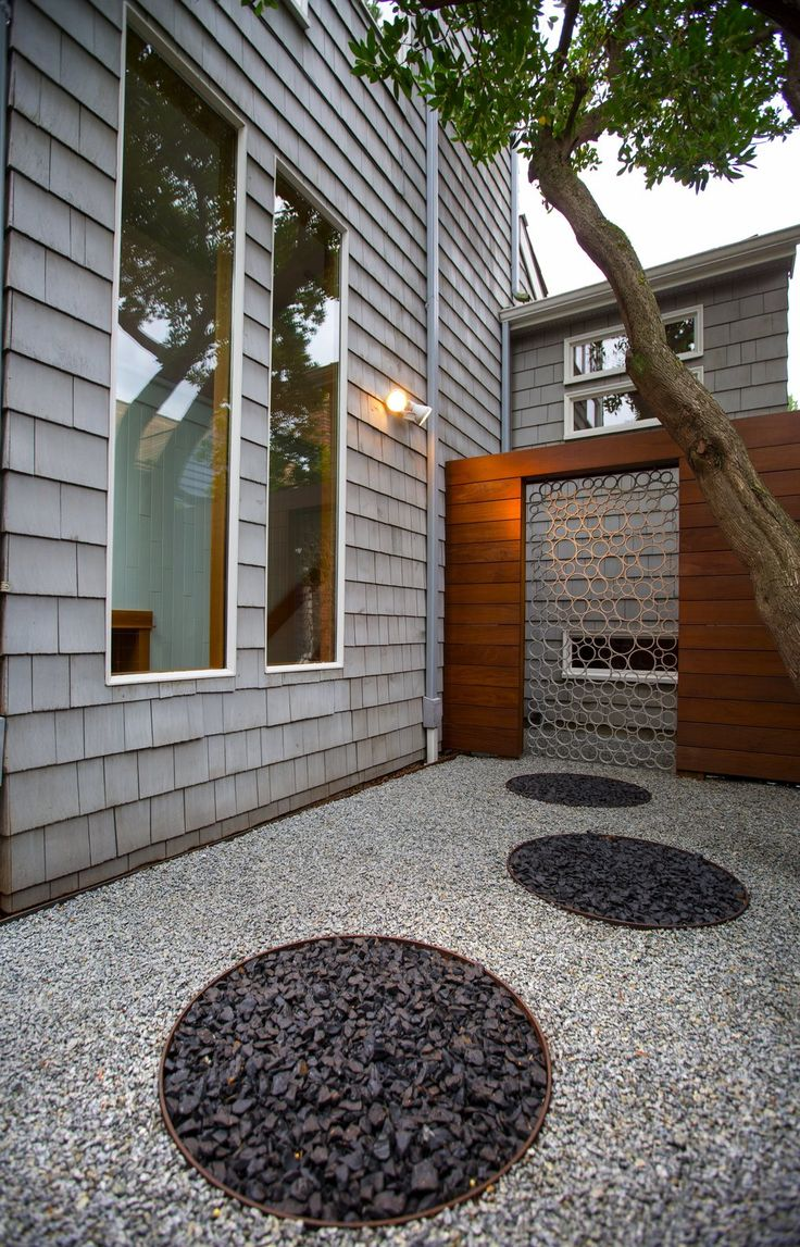 17 Best Ideas About Aluminum Gates On Pinterest Gate