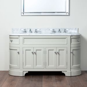 17 Best Images About Master Bath On Pinterest Vanities Java And Vinyl Sheets