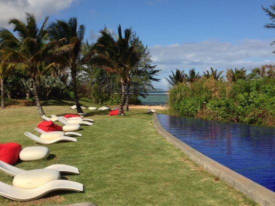 Sofitel_Mauritius