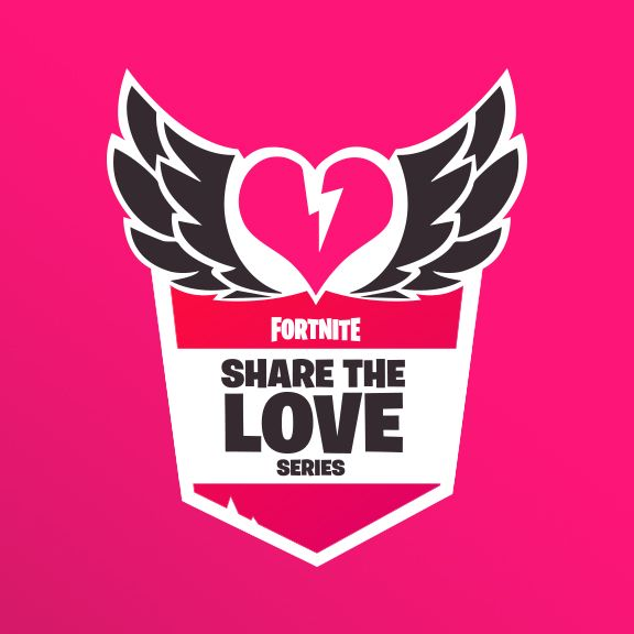 Fortnite: Share the Love event adds Overtime Challenges, Featured Island Frenzy and Competitive Series By Lauren Aitken, Monday, 11 February 2019 11:34 GMT The Share the Love event has started, so there's plenty to be keeping you busy on the run up to…  #adds #challenges #Competitive #event #featured #fortnite #Frenzy #island #Love #Overtime #series #share