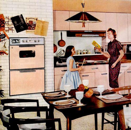 best 10+ modern retro kitchen ideas on pinterest | chip eu, retro
