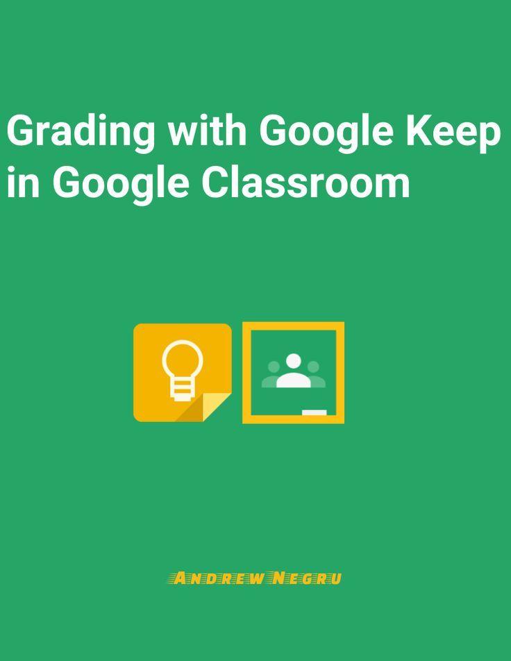 37 best Google for Special Education Teachers images on Pinterest