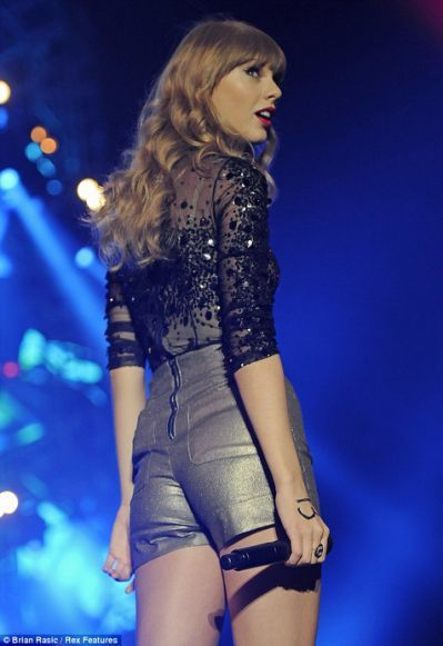 17 Best ideas about Taylor Swift