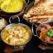 Indiase pot - http://www.mijnreceptenboek.nl/recept/hoofdgerechten/stoofschotels/indiase-pot.html#
