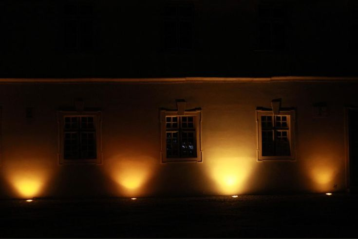 Night Light by mircea.fotograf.az