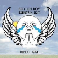 $$$ PHLAP DAT... WOAH #WHATDIRT $$$ Diplo x GTA - Boy Oh Boy (eSenTRIK Edit) by eSenTRIK on SoundCloud