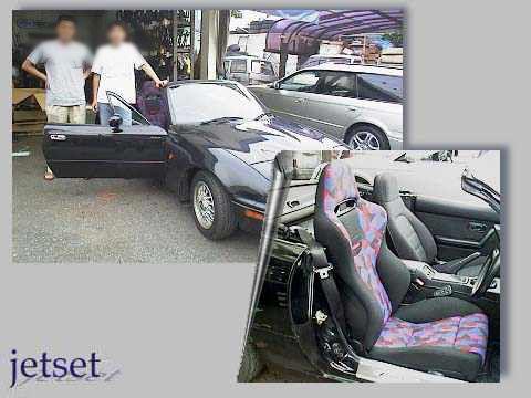 1983年、陣馬街道横川町にて創業。 1995年、web利用開始。 2010年、現在地に移転。 レカロ現有ユーザー8.500人様 以上にご愛顧をいただいております。 運転直後に腰痛を感じたら 電話 :042-624-0640 佐崎まで!