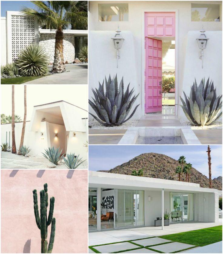 Front Door Designs Australia: 75 Best Images About Facades On Pinterest