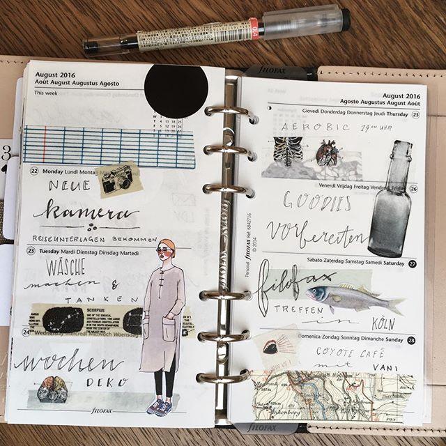 Superhero Jeffery: A 6 x 9 Lined Journal Notebook