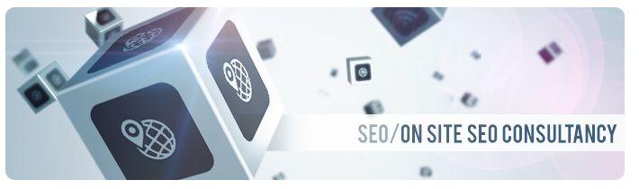 Best SEO Services in Greece from Globe One Digital #GOD #GlobeOneDigital #DigitalAgency #DigiatlMarketingAgency #PerformanceAgency #AthensDigitalAgency #PerformanceMarketing #GreeceDigitalAgency #SocialMedia #SocialMediaManagement   #SEO #CRO #PPC