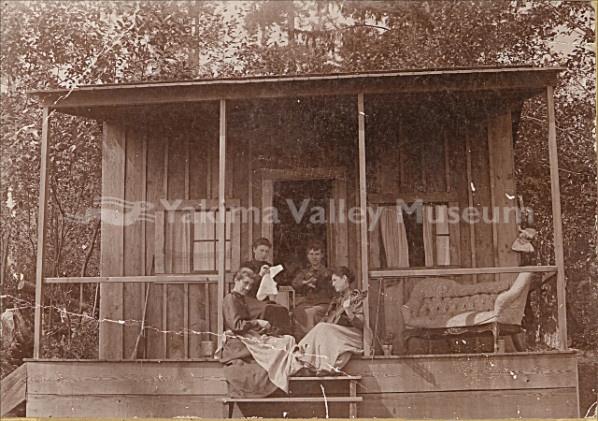 112 Best Old Yakima Images On Pinterest Yakima Washington Pacific Northwest And Births