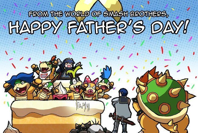 Happy Father's Day Brother Images 2018 Free Download For Desktop#fathersday201...