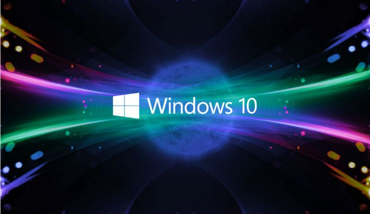 Windows 10 Anniversary Edition Offers New Security Features And Final Nag Screen For Upgrades