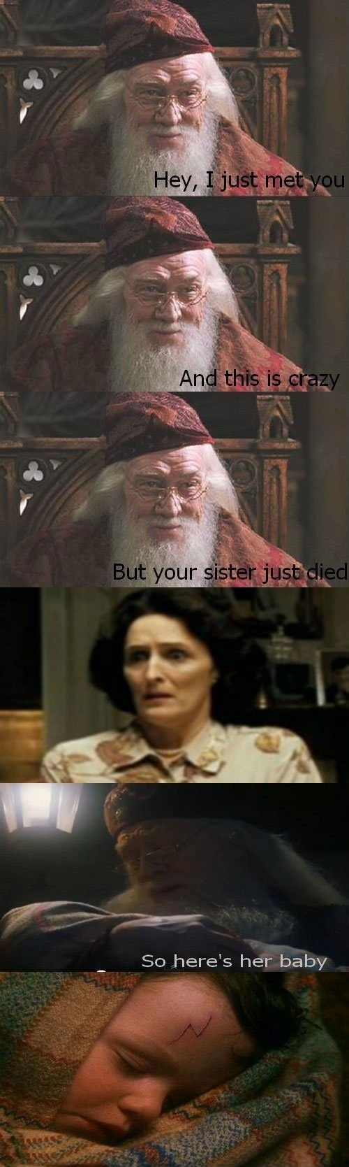 Trollbledore