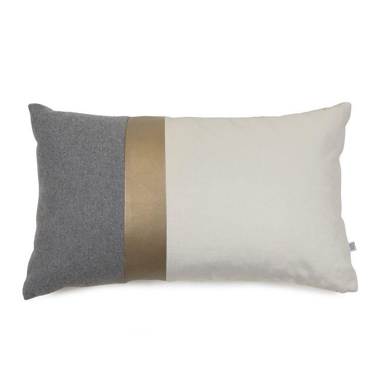 rebecca-grey-gold-white-paneled-cushion-nathan-jac