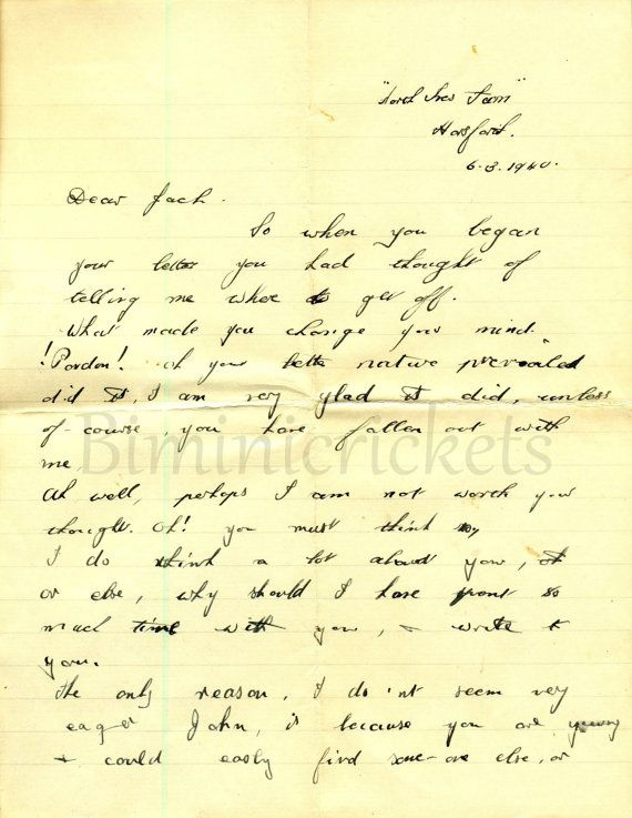 letter a wwi soldier s account Throughout the war millions of soldiers experienced and endured the ho  front in world war one » life in the trenches life in the trenches  grandsons while.
