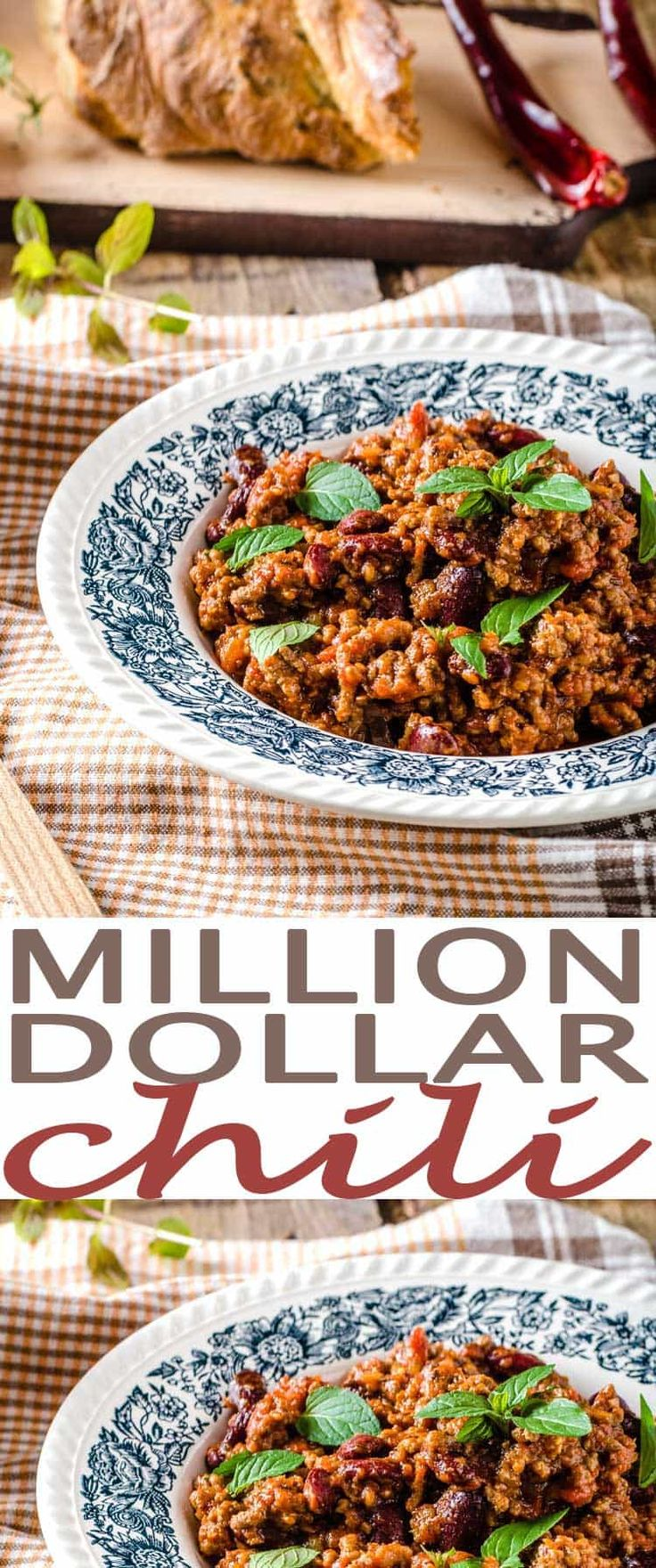 slow cooker chili recipes ground beef