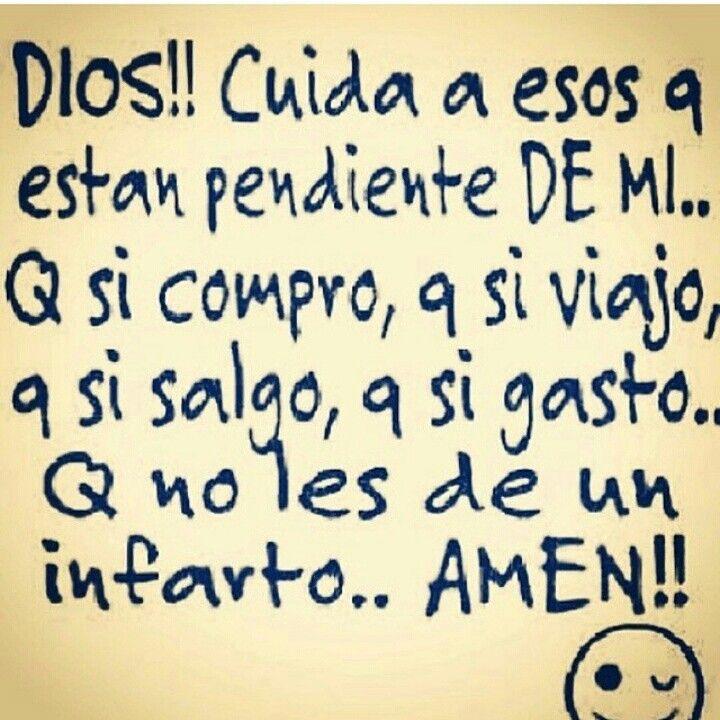 #Dios #envidia #frases