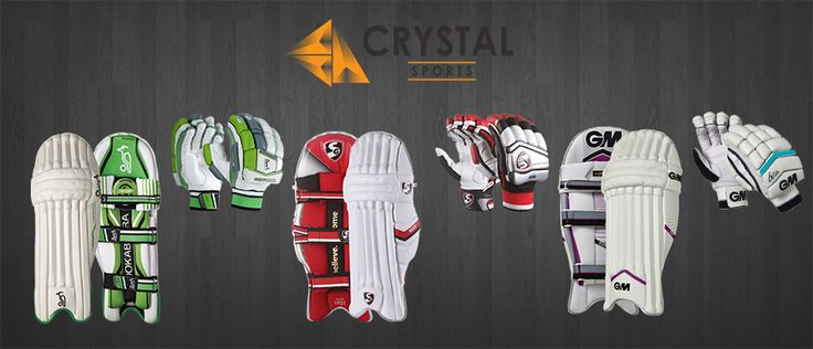 Crystal Sports: Cricket Store in Australia. Selling Cricket sports Clothing, Cricket bat, Cricket Batting Pads, Cricket Gloves, Cricket Shoes, Cricket Helmets.Online Cricket Store Australia ,Cricket Store Sydney , Cricket Protective Equipment. For more visit- http://www.crystalsports.com.au/