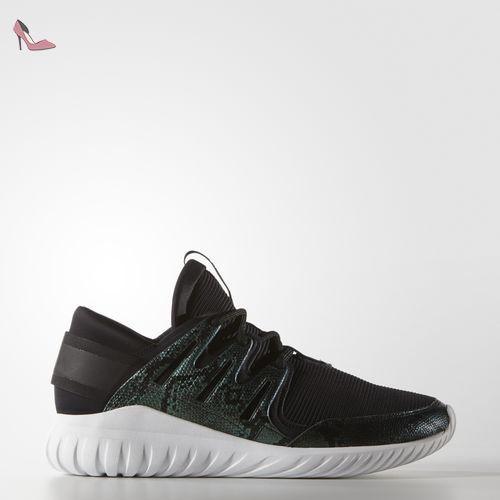 adidas Originals Tubular Nova S32007 Sneaker Schuhe Shoes - Chaussures  adidas (*Partner-Link