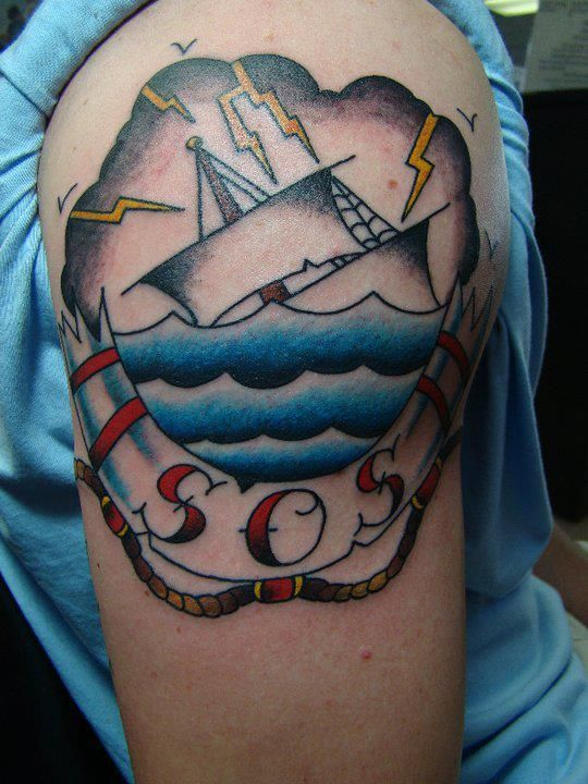 17 best images about jake tulsa tattoo co on pinterest for Tattoos in tulsa
