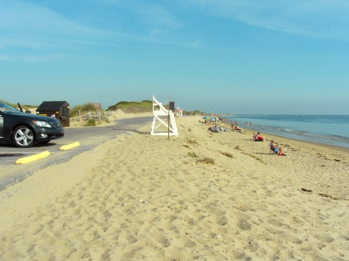 208 best images about provincetown on pinterest cape cod for Cove cape cod