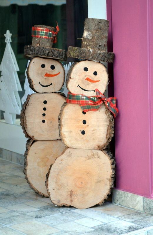 Χριστουγεννιάτικη στολισμένη Λευκάδα.