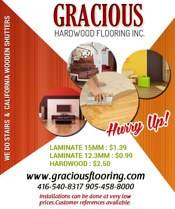 contact:416-540-8317 website:http://www.graciousflooring.com/hand-distressed-hardwood.html