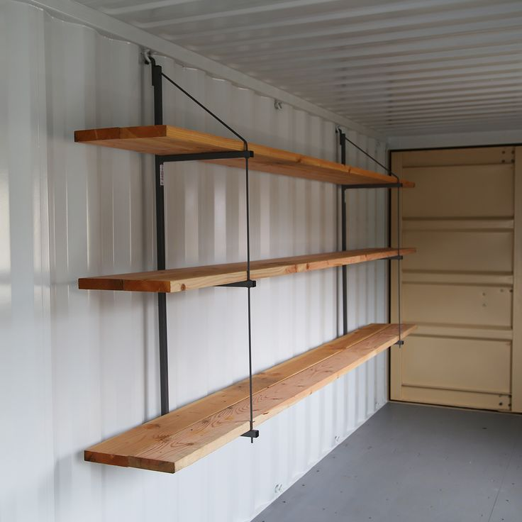 7 best shipping container info images on pinterest shipping containers shop ideas and. Black Bedroom Furniture Sets. Home Design Ideas